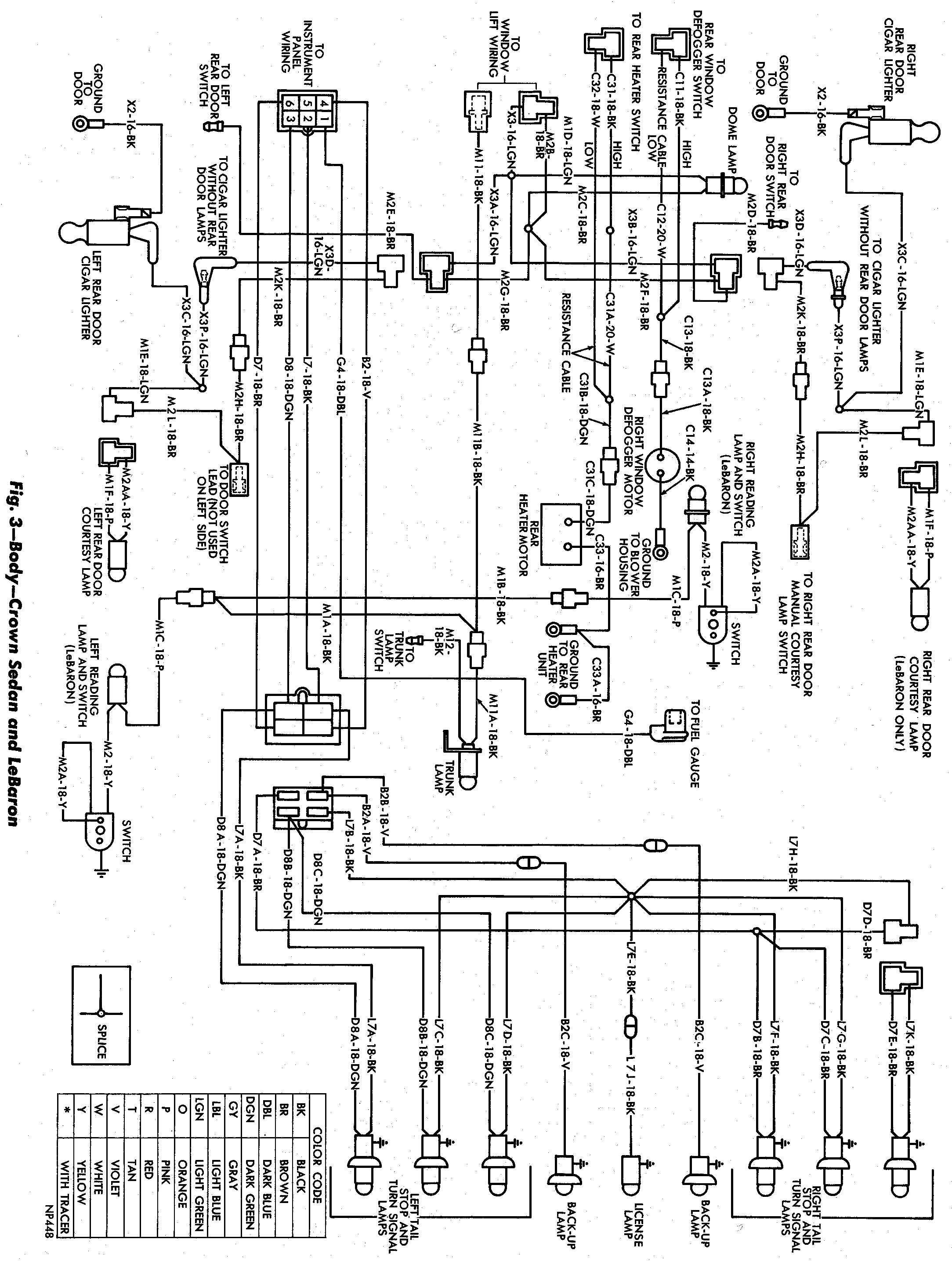 Wiring Diagram Further 1990 Dodge Dakota Fuse Box Diagram Additionally