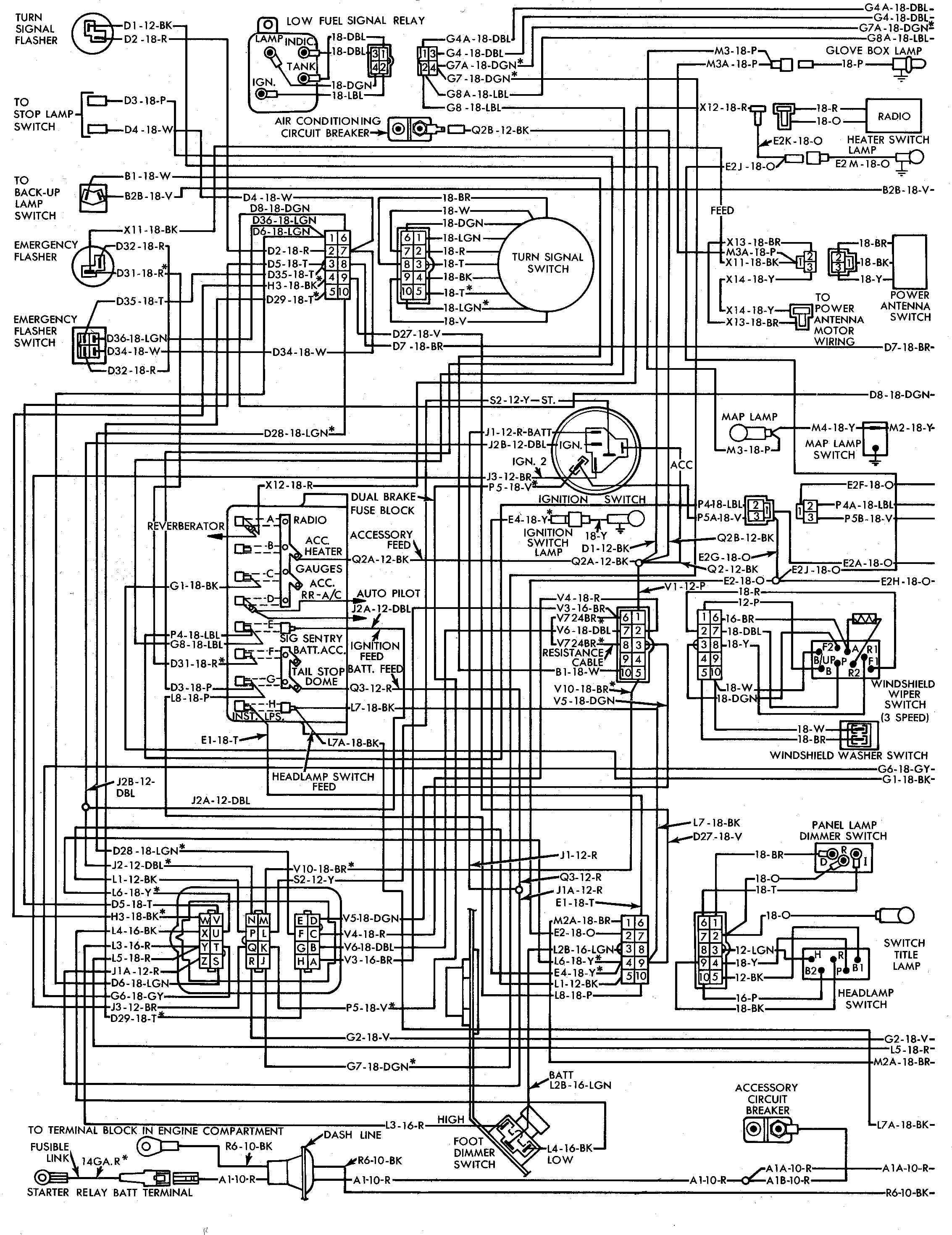 Bb2d32 Wascomat Wiring Diagram